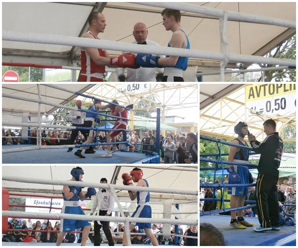 boks_legionar_ribicija_2016_2
