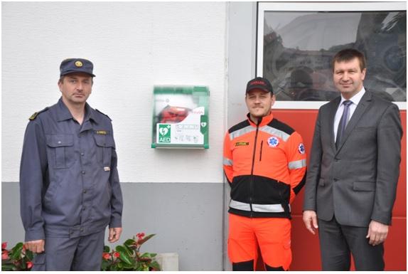 defibrilator_rogaska_maj_2016