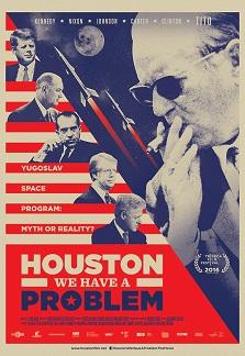 Houston-poster_223x324
