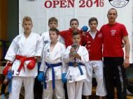 karate postojna 2016