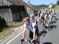 kolesarjenje-sotla-naslov
