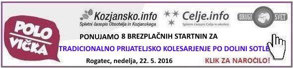 kolesarjenje-sotla-polsi-klik2
