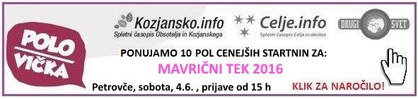 mavricni2016-polsi-klik