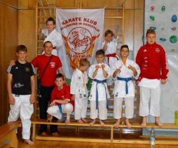 oplotnica karate maj 2016