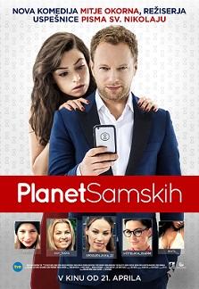 PlanetSamskih_poster_223x324