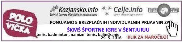 sportne-sentjur-polsi