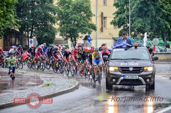 4_etapa_dirke_po_sloveniji_rogaska_2016_1