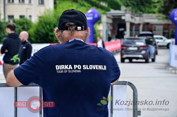 4_etapa_dirke_po_sloveniji_rogaska_2016_4