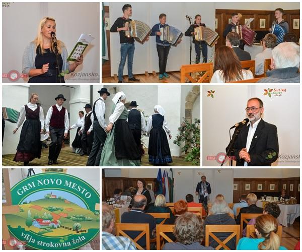 4_festival_ekoloske_heane_podsreda_2016_3