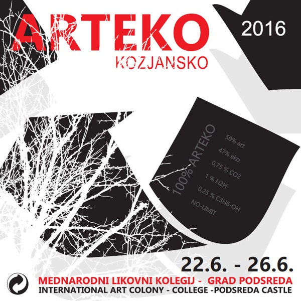 arteko_kozjansko_2016