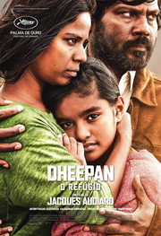 Dheepan-Poster_s