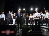 koncert_bee_geesus_oto_pestner_sentjur_1