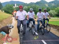 odprtje_kolesarske_poti_olimje_imeno_1