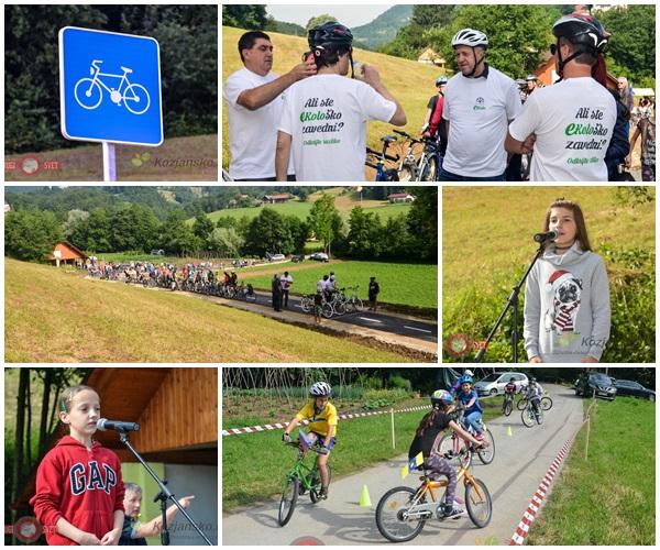 odprtje_kolesarske_poti_olimje_imeno_2