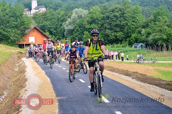 odprtje_kolesarske_poti_olimje_imeno_3