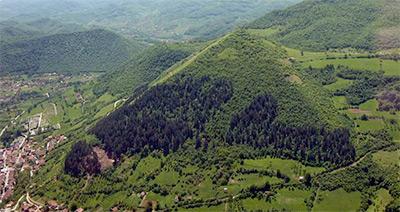 piramide-bosna
