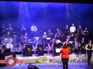 poletni_koncert_big_band_smarje (1)