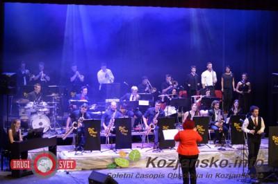 poletni_koncert_big_band_smarje (1)