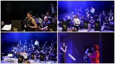 poletni_koncert_big_band_smarje (2)