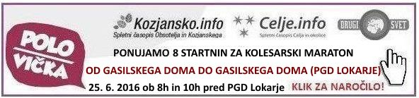 polsi-koles-klik