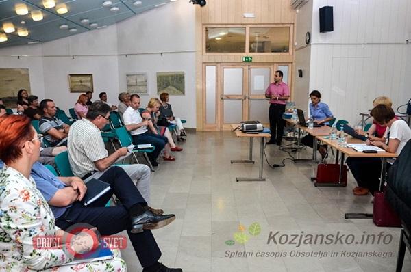 prometna_strategija_prva_razprava_1