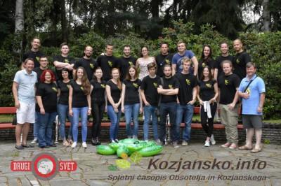 bb češka (1) (Kopiraj)