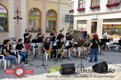 bb češka (2) (Kopiraj)