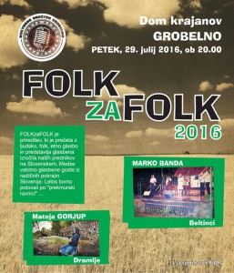 folk-2