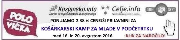kamp-mladi-polsi-klik