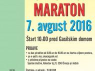 kolesarski-maraton-koledar