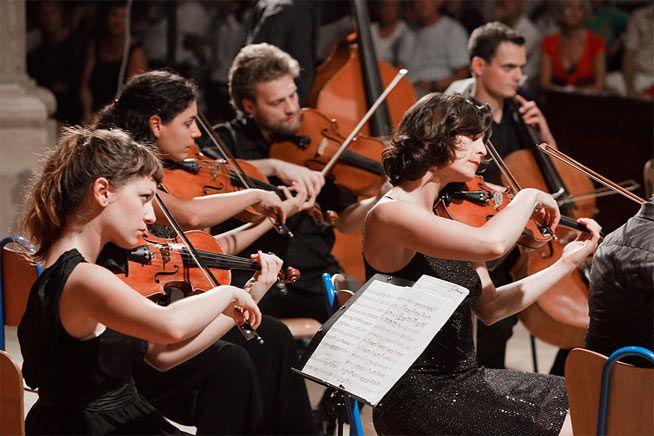 komorni-orkester