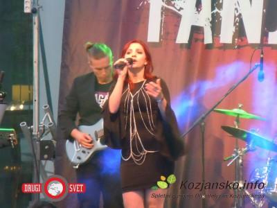koncertTanjeZagar (17)