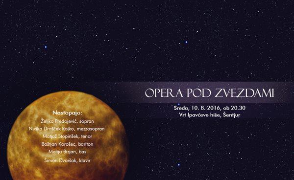 opera-sentjur2