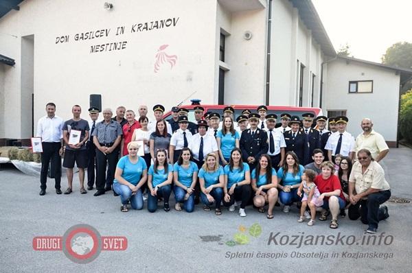 praznik_ks_mestinje_2016__1