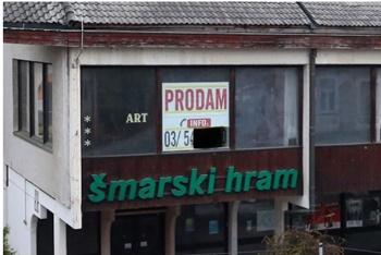 prodam-hram2