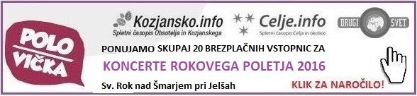 rokovo-2016-polsi-klik