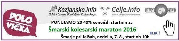 smarski-maraton-polsi-klik