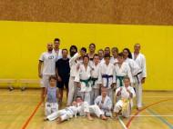 karate_kio_priprave_2