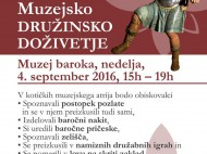 muzej-baroka-2