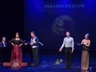 opera_pod_zvezdami_sentjur_2016_1