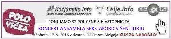sekstakord-polsi-2016
