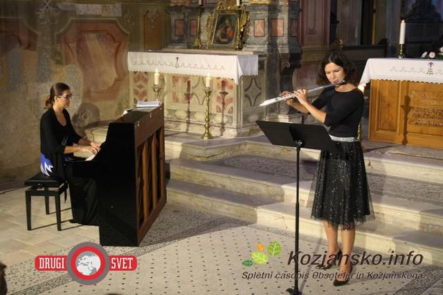 harmonija-flavta-klavir3