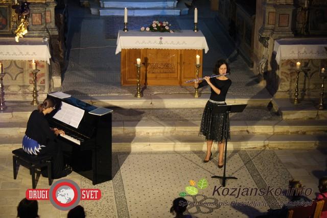 harmonija-flavta-klavir5