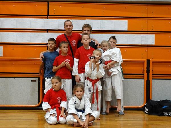 karate_kio_kranj_sept_2016