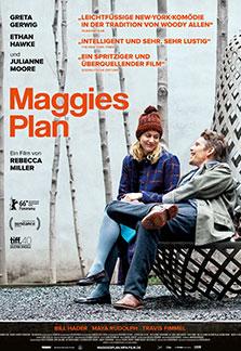 MaggiesPlan_Plakat