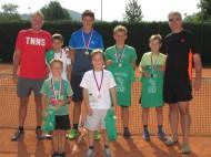 poletni sportni vikendi tenis 2016