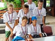tenisaci tk sentjur u14 prvaki 2016 – kopija