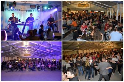 2_oktoberfest_nadolgi_gori (2)