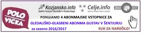 gustav-2016-klik