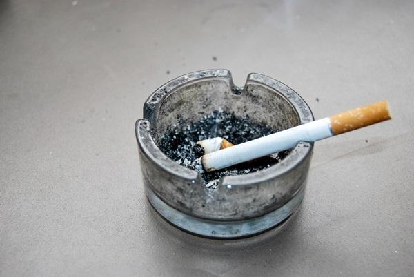 kajenje_cigaret-4